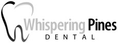 Whispering Pines Dental - Dr. Julie Corbin